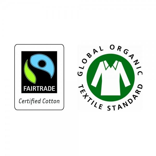 fair trade biologisch boxershort Comazo