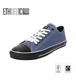 biologische schoenen