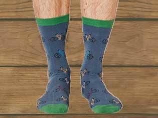 www.lotika.nl/heren-sokken