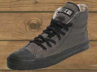 heren vegan schoenen