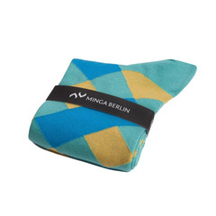 biologische dames sokken