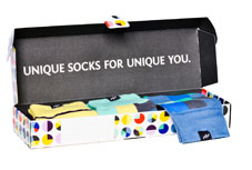 dames sokken biologisch katoen